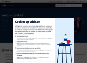 werkgevers.vdab.be