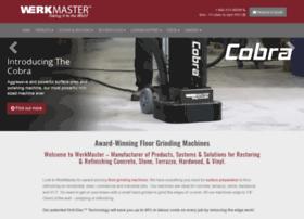 werkmaster.com