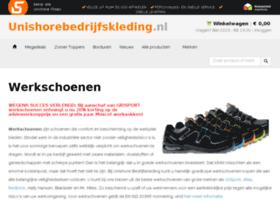 werkschoenen.net