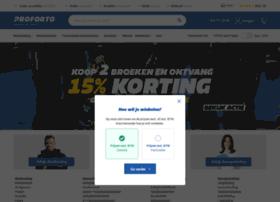 werkshopper.nl