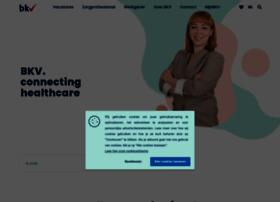 werkvoorartsen.nl