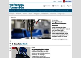 werkzeug-formenbau.de