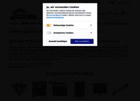 werkzeughandel-roeder.de
