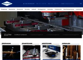 werkzeughandel-ruff.de