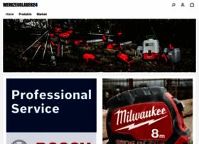 werkzeugladen24.com