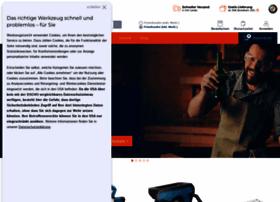 werkzeugstore24.de