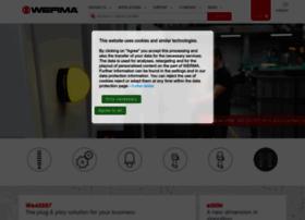 werma.com