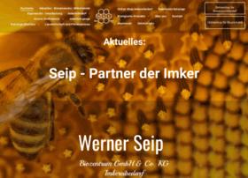 werner-seip.de