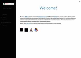 wernerlab.org
