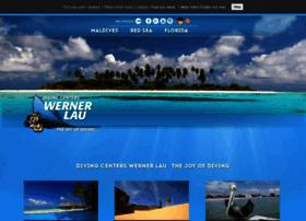 wernerlau.com