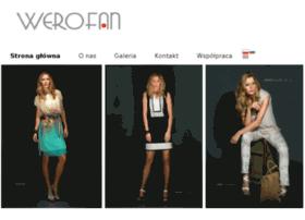 werofan.pl