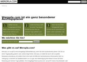 weropla.com
