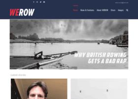 werow.co.uk