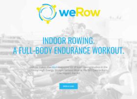 werowmsp.com
