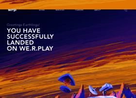 werplay.com