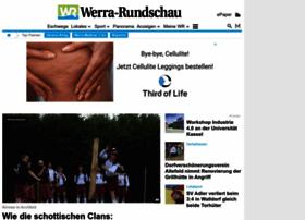 werra-rundschau.de