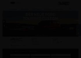 wertec-autohaus.com