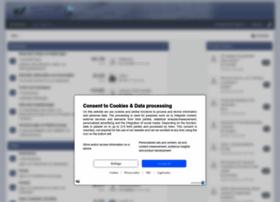wertpapier-forum.de