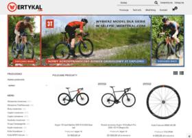 wertykal.com