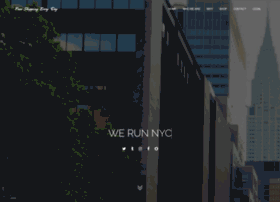 werunnyc.com