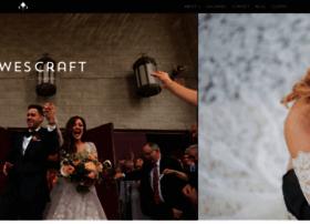 wescraftphotography.com