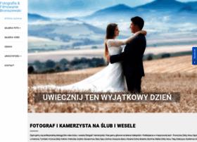wesele.promotis.pl