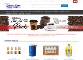 wesellcoffee.com
