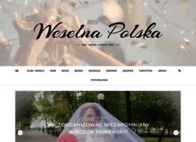 weselnapolska.pl