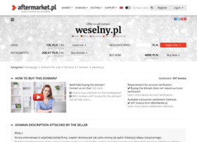 weselny.pl
