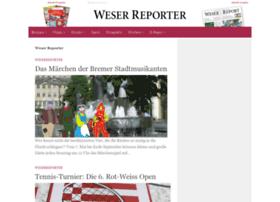 weserreporter.de