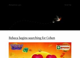 weshopamerican.com