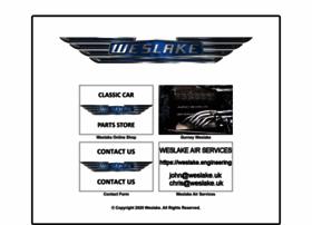 weslake.co.uk