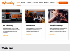 wesley.ca