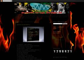 wesleybyroots-omagnatadoreggae.blogspot.jp