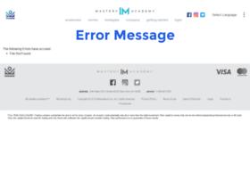 wesm.imarketslive.com