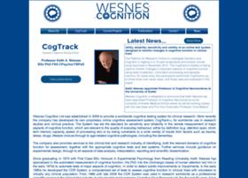 wesnes.com