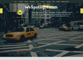 wespotlight.com