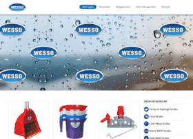wessoplastik.com