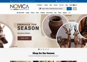 west-africa.novica.com