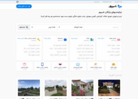 west-azerbaijan.sheypoor.com