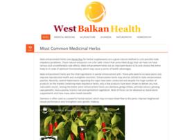 west-balkan.com
