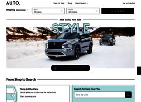 west-chester-pa.auto.com