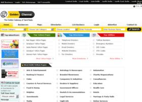 west-delhi.goldenbharat.com