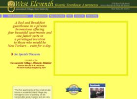 west-eleventh.com