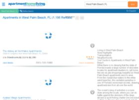 west-palm-beach-florida.apartmenthomeliving.com