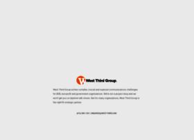 west-third.com