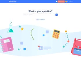 west.answers.com