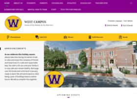 west.d11.org