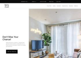 west27thplace.com