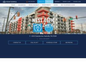 west46thapts.com